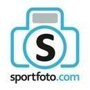 Sportfoto OÜ