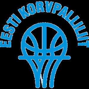 Eesti Korvpalliliit